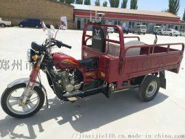 高精GPS自动评判摩托车考试系统