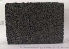 A级防火材料碳硅板,外墙节能保温材料,河南厂家生产