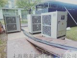 UPS测试负载箱 、蓄电池放电试验负载箱、移动负载柜租赁