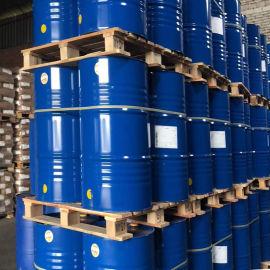 供2-呋喃甲醛 工业糠醛厂家直销