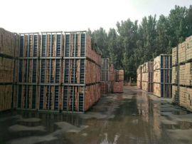 山东淄博全瓷连锁瓦 平板瓦 琉璃瓦厂家推荐