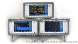 美国VITREK PA900 功率分析仪