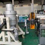 PE管材生产线设备,PE管材生产线