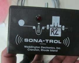 Waddington控制器WESTAAOM1