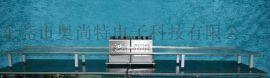 十二刀式分板机ASC-750
