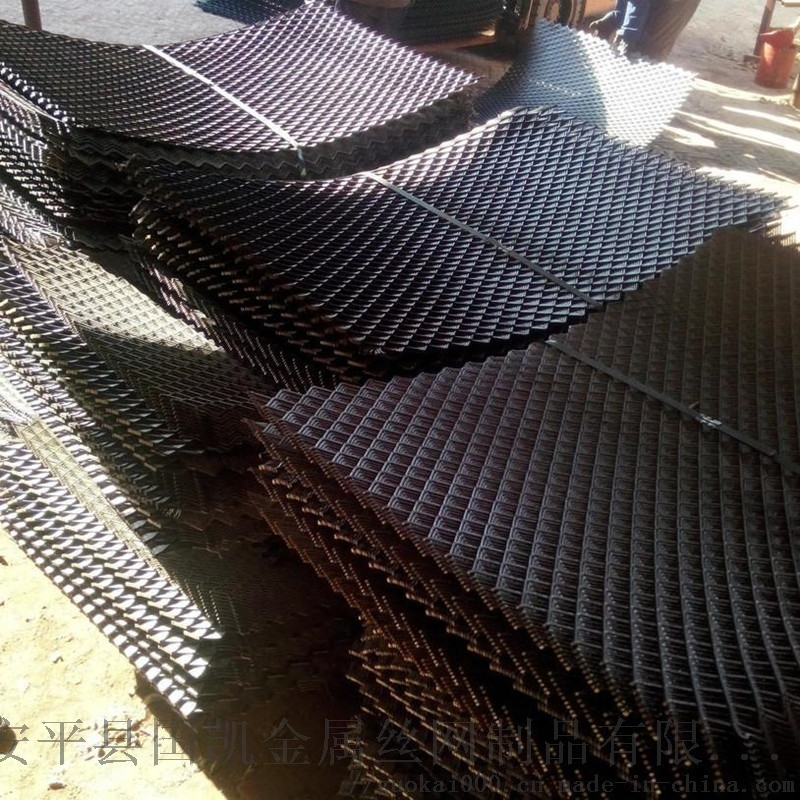 成都腳手架鋼笆片、成都鋼笆片定做廠家