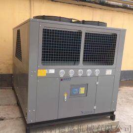 泉州注塑冷水机,泉州冷水机生产厂家