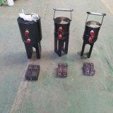 橋樑鋼筋冷擠壓機 電動手持式鋼筋套筒擠壓機