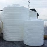 【建築工地儲水罐】工地上如何解決用水問題_儲罐廠家