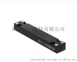 19新江蘇供應2+1x1 多模泵浦合束器(PM,Non-PM)