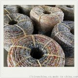 廢紙打包繩制繩機器