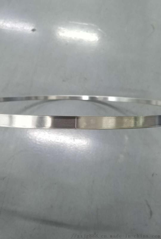 分样筛 标准筛 筛网产品什么焊接工艺最适合这个行业