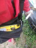靖边哪里有卖电火花检测仪13772489292