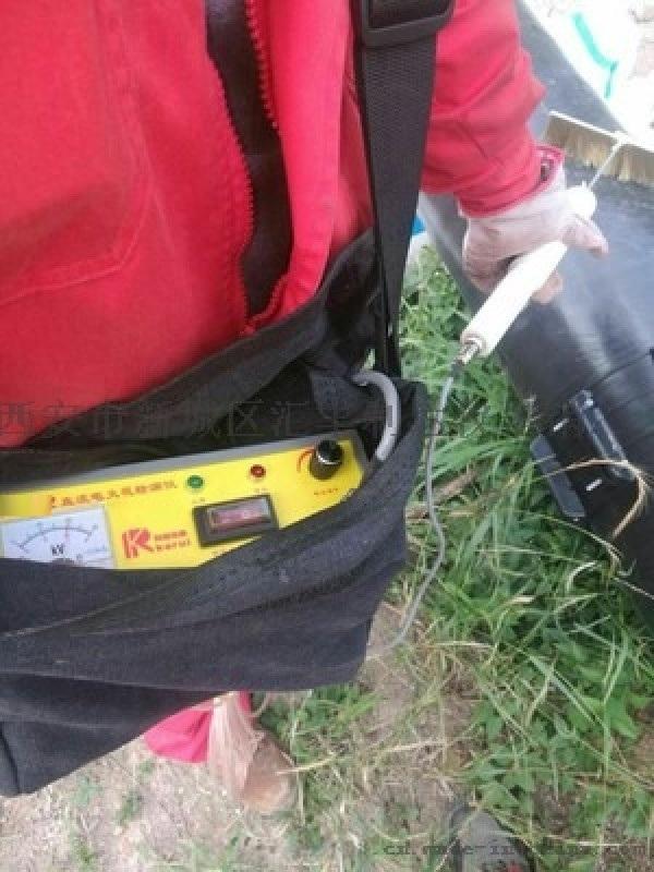 靖邊哪余有賣電火花檢測儀13772489292