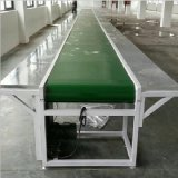 定製工廠流水線 電子電器組裝線 皮帶拉線包裝生產線