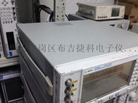 安捷伦AgilentE8247D信号发生器