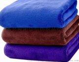 尾貨庫存超細纖維毛巾 處理尾貨幹發巾擦車巾