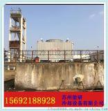 供應嘉興杭州玻璃鋼冷卻塔廠家直銷