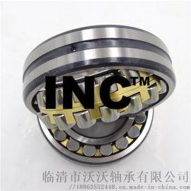 INC调心滚子轴承 23126CA/W33