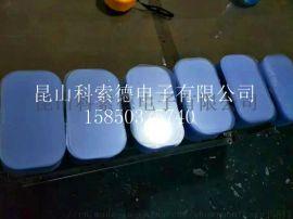 芜湖阻燃PVC麦拉片供应