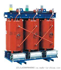 干式变压器 SCB13-800/10-0.4
