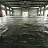 50丝厚PE薄膜 广西聚乙烯塑料薄膜厂家