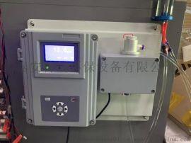 SC-JQ03在线水中油浓度计