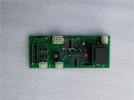 6GA2 491-1A西门子发电机自动调压板