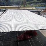 2520不鏽鋼板廠家直銷  石家莊太鋼不鏽鋼板