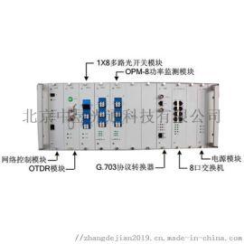 FAMS-光缆自动监测系统
