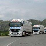 国内海运货代国内海运流程国内海运网国内海运运输公司