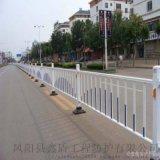 江西萍乡道路交通栏杆 贵阳道路护栏
