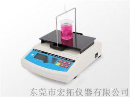 氯化铯浓度计 电子密度测试仪