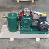 污水處理迴旋式鼓風機供應商