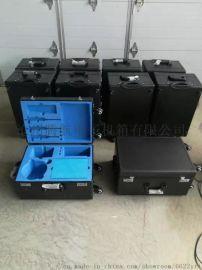 北京厂家专业生产航空箱铝合金仪器箱手提箱