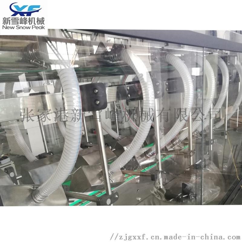 供應灌裝機吹乾機 灌裝生產線零配件附屬設備廠家直銷
