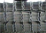 昆明工字鋼批發,雲南工字鋼價格多少錢一噸?