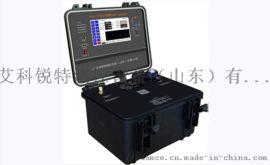AM-YBY01便携自动液压校验仪