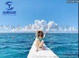 武漢洪山區旅行社加盟條件,旅行社加盟掛靠