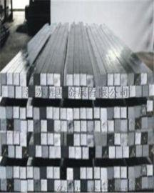0Cr17Ni4Cu4Nb不锈钢棒 直径200mm630圆钢 沉淀性不锈钢 保证材质