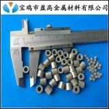 閥體濾芯 微型濾芯 不鏽鋼燒結粉末濾芯 燒結網濾芯