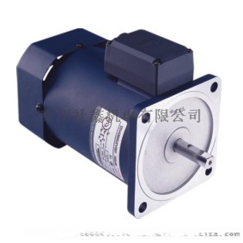 德國品牌精研電機標準6W電機60YS06GV22