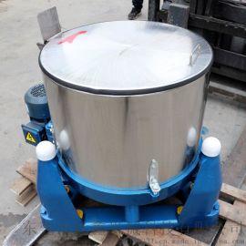 东莞厂家 工业卧螺式离心机 离心脱水机