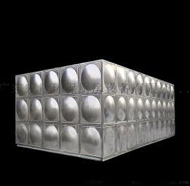 广东不锈钢水箱,消防水箱,生活水箱,组合式水箱。