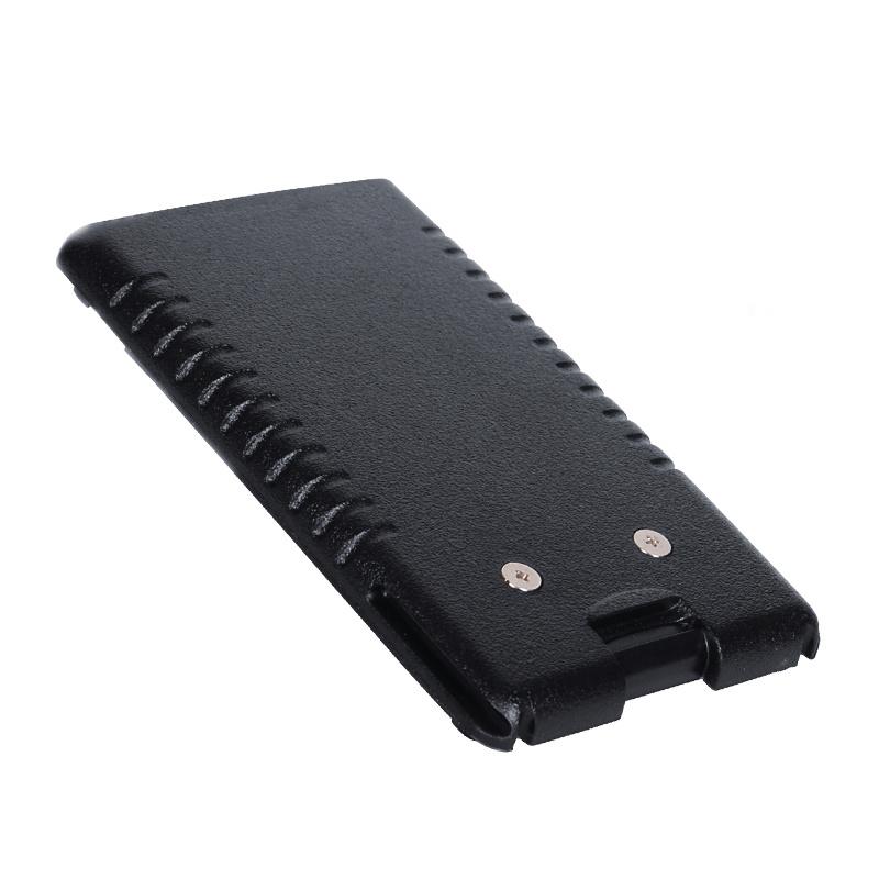 适用于威泰克斯双向无线电对讲机锂电池VX160