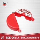 閘閥鎖手輪直徑64-127MM圓盤鎖定BD-F12