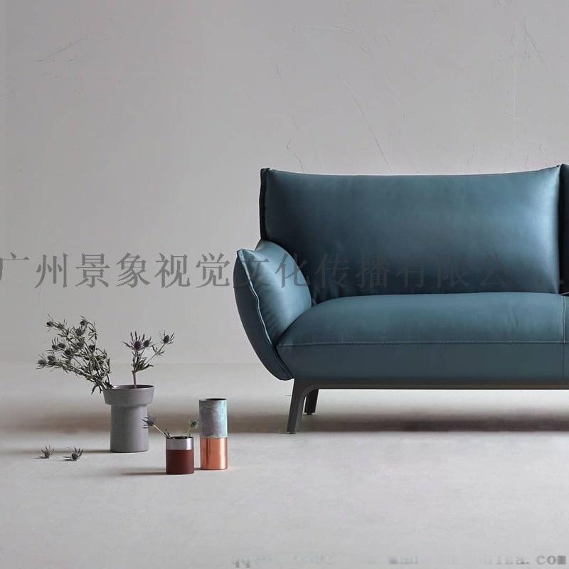 广州潮州陶瓷产品拍摄餐具场景图拍摄专业美食摄影