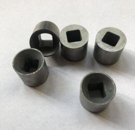 定制异型硬质合钨钢模具 过线模具 穿线模具