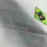 咖啡炭丝 咖啡碳牛仔裤 咖睿丝 咖啡炭运动面料