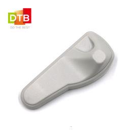 RFID射频 EAS服装鞋帽防盗扣